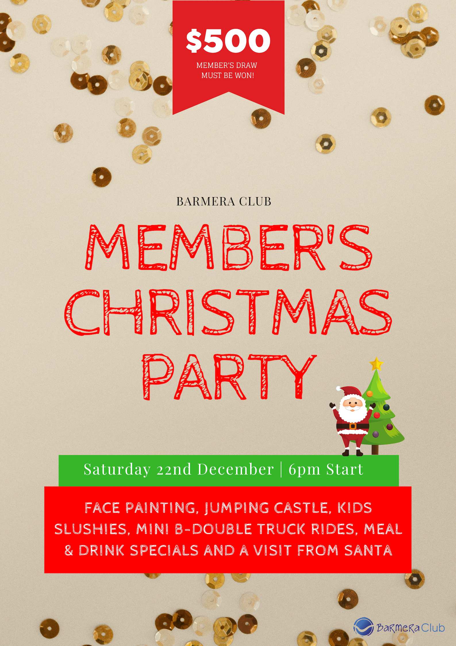 Member's Christmas Party Poster (3).png